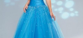 Tips for Finding Prom Dresses on Sale