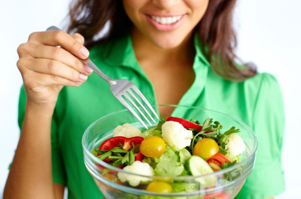Healthy YOU1 1024x679 What Are The Importance of Consuming Healthy Diet?