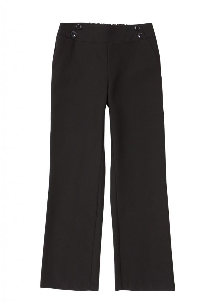 school girls trousers 716x1024 Trendy Girls School Trousers