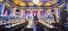 Fairytale Weddings Made Possible in Evansville Indiana