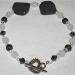 Plus Sized Bracelets