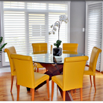 Perfect Blinds for Your Home