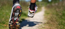What's Really Embedded In Your Sports Footwear?
