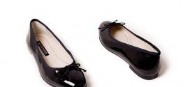 Slip Resistant Shoes – Safe but Fashionable
