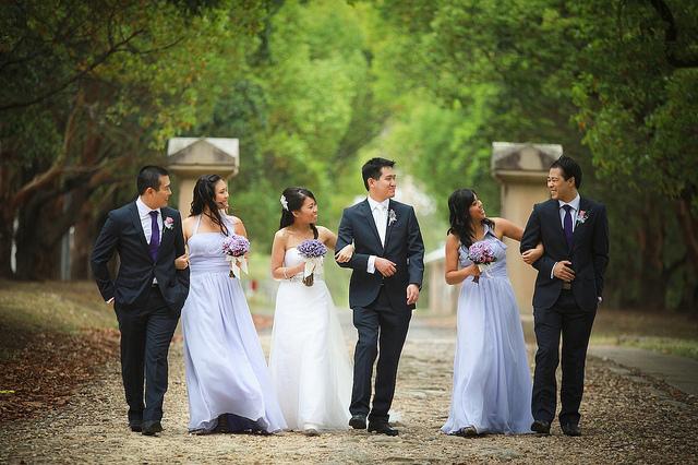 photo 1 Top 5 Wedding Planning Tips