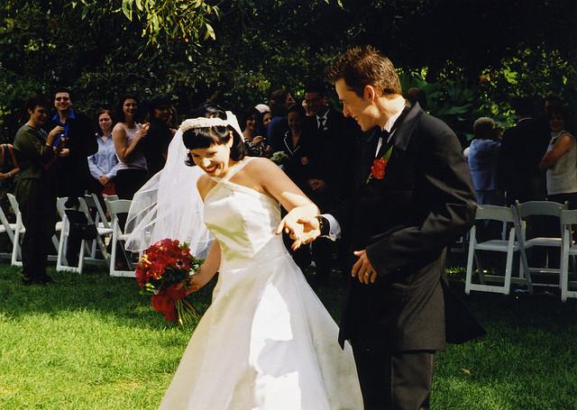 photo 2 Top 5 Wedding Planning Tips