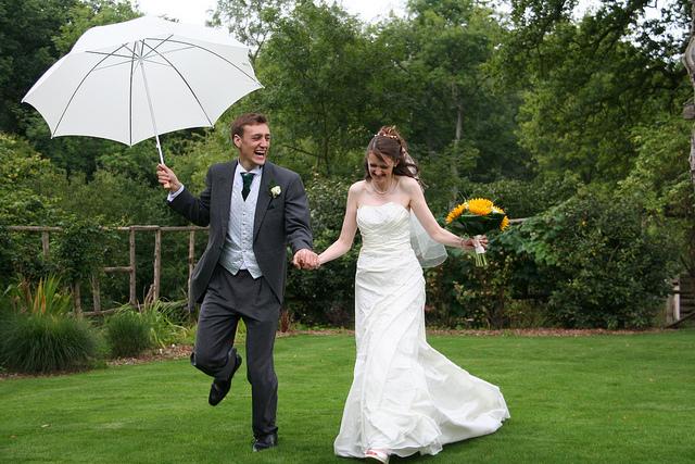 photo 6 Top 5 Wedding Planning Tips
