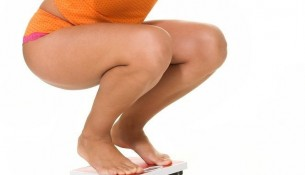 25 Simple Tips To Lose Weight In Just 10 Days