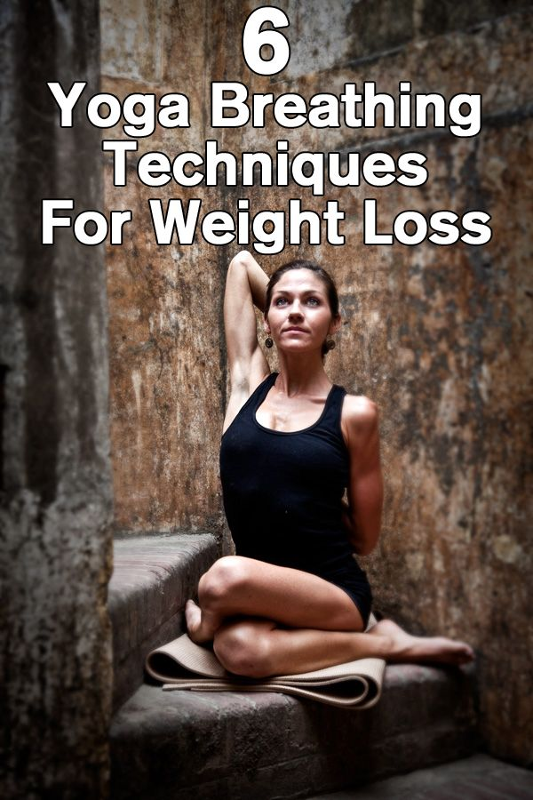 What things can you do to lose weight fast photo 8