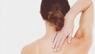 6 tips to improve your posture
