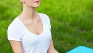 Steve Ross Yoga for Weight Loss & Sugar Detox 4 Week Plan