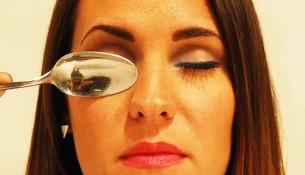 21 Home Remedies For Dark Under Eye Circles