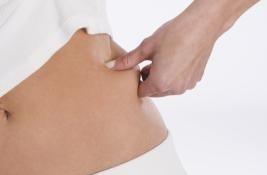 Top 5 Exercises to Burn Waistline Fat