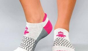Fitness Socks Ever