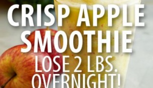 Shrink Drinks Rapid Weight Loss