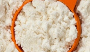 4 Amino Acids that Improve Energy and Mood