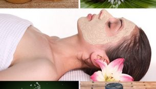 DIY Remedies for Cystic Acne