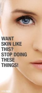 How to Prevent Wrinkles by Nixing Habits that Age Your Skin 136x300 How to Prevent Wrinkles by Nixing Habits that Age Your Skin