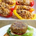 Top 50 Weight Loss Recipes