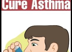 Top 9 Effective Home Remedies To Cure Asthma