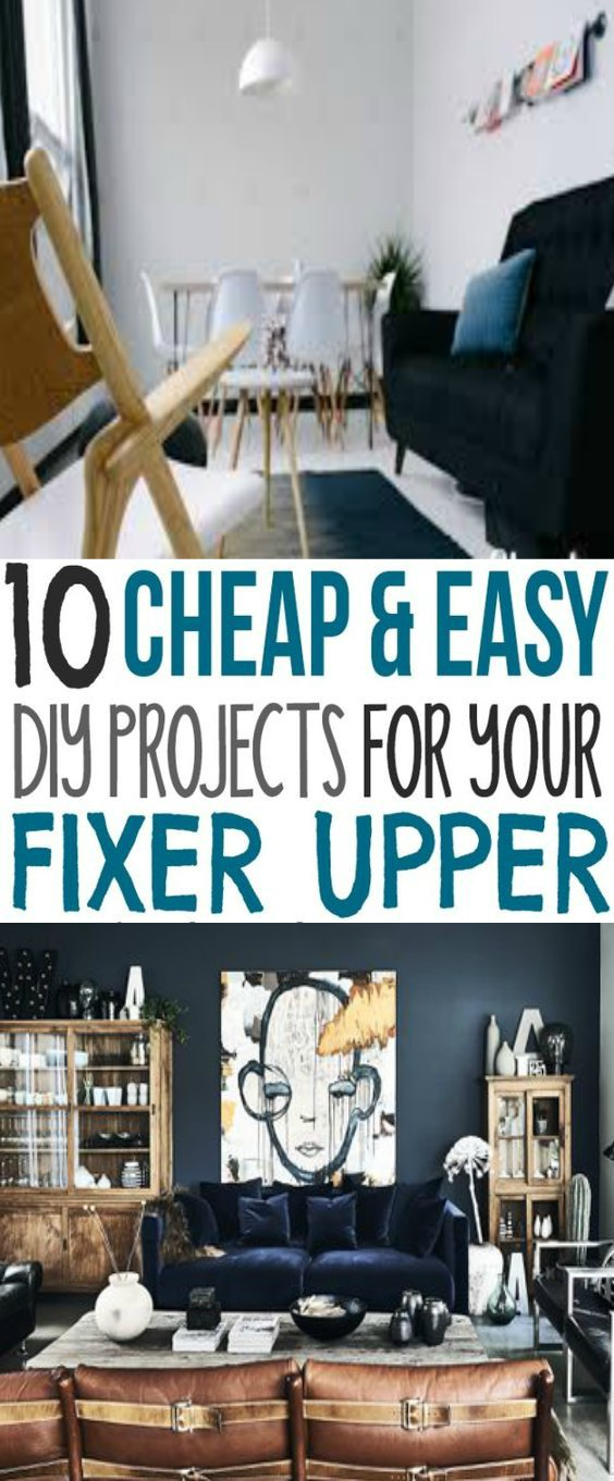 111 Home Hacks Thatll Make Your Home Look So Much Better!