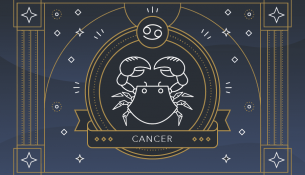 CANCER ZODIAC SIGN CANCER HOROSCOPE