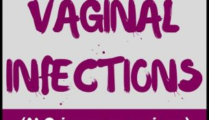 Treatment And Prevention Of Vaginal Yeast Infections