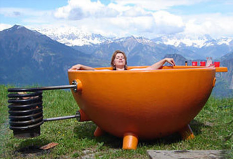 hot tub d73 What Are The Health Benefits of Hot Tubs