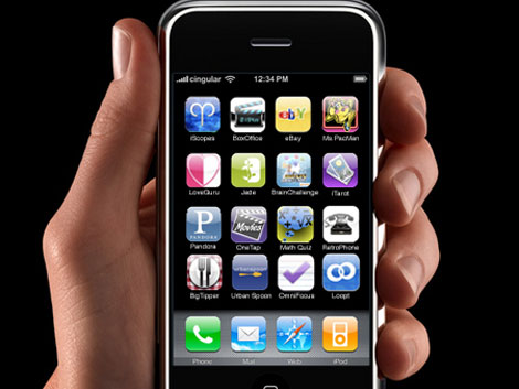 apps lifestyles