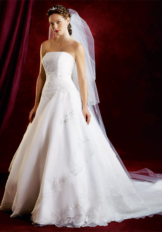 best wedding dress 2013 Things to Keep in Mind before Shopping for a Wedding Dress