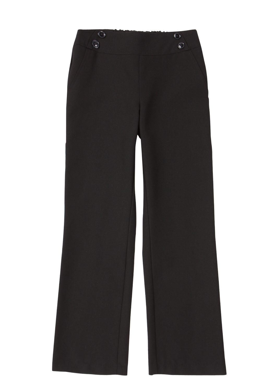 school girls trousers