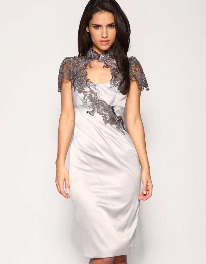 Fancy dress a3139 802x1024 Top 5 International Fancy Dress Theme Ideas