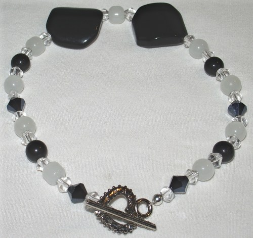 Plus Sized Bracelets 3243 Get Plus Sized Bracelets For Your Business