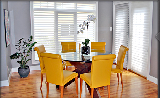 Perfect Blinds for Your Home Tips on Choosing the Perfect Blinds for Your Home