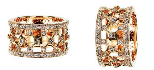 diamond rings 6746 Diamond Engagement Rings – Choosing Wisely