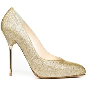 Five Stylish Stuart Weitzman Pumps Five Stylish Stuart Weitzman Pumps for All Occasions