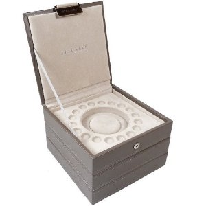 Perfect Jewellery Box Picking The Perfect Jewellery Box 101