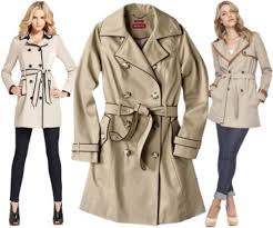 Trim Clothing Budgets Trim Clothing Budgets