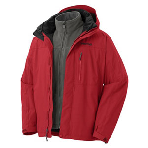red ski jacket Benefits Of Buying A High Quality Ski Jacket