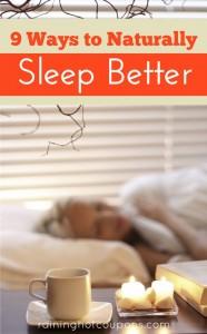 9 ways to Naturally sleep well 186x300 9 ways to Naturally sleep well