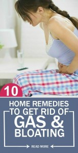 Home Remedies to Get Rid of Gas and Bloating 153x300 Home Remedies to Get Rid of Gas and Bloating
