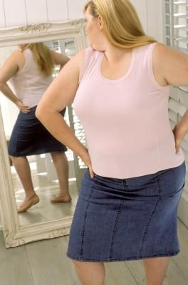 1200 Calorie Diets for Obese Women 1,200 Calorie Diets for Obese Women