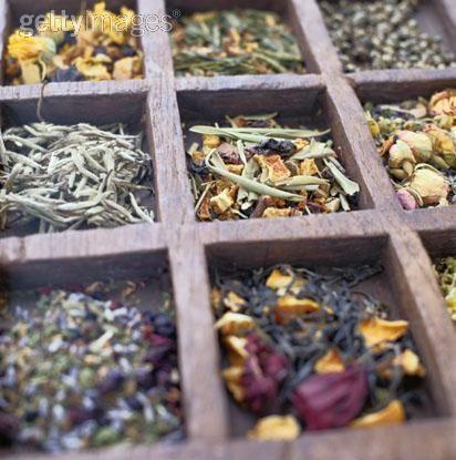 6 herbs for female hormonal balance 6 herbs for female hormonal balance