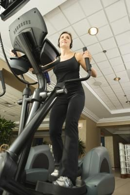 Gym Workout Routines for Women for Beginners Gym Workout Routines for Women for Beginners