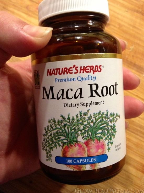 Maca root is a fantastic natural supplement for women who want to boost their fertility regulate their menstrual cycles and balance their hormones without the use of medication. Maca root is a fantastic natural supplement for women who want to boost their fertility