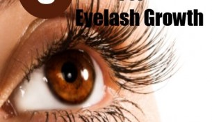 Remedies For Eye Lash Growth