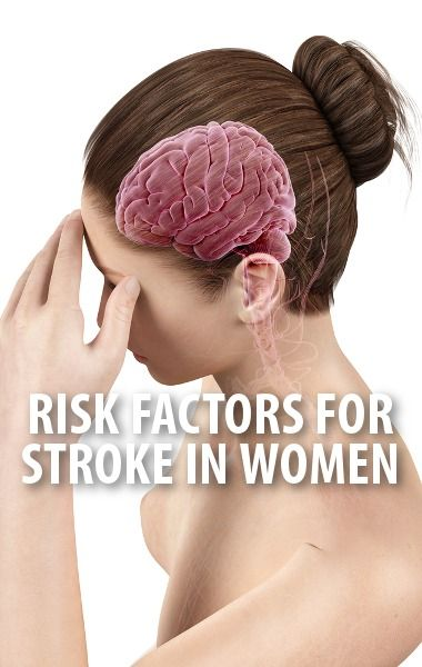Symptoms Unique to Women What to Do Lower Your Risk Symptoms Unique to Women, What to Do + Lower Your Risk