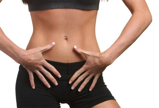 10 Foods that Fight Bloating Flatten Your Stomach 10 Foods that Fight Bloating & Flatten Your Stomach