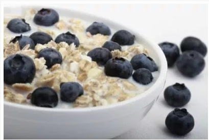 10 Foods to Help Melt Away That Muffin Top 10 Foods to Help Melt Away That Muffin Top!