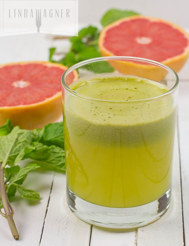 Juice With Vegetables That Will Burn Your Fats So Fast Juice With Vegetables That Will Burn Your Fats So Fast